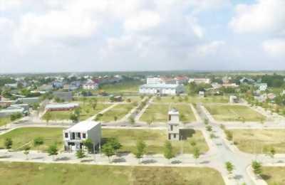 Sở hữu lô đất cạnh Cocobay, giá rẻ, Đà Nẵng