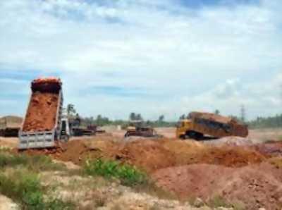 Đầu tư đất Quảng Nam sinh lợi khủng với KĐT River View