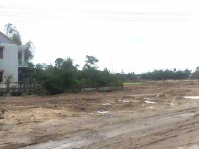 Mở bán Dự án River view – Quảng Nam, ngày 26/11