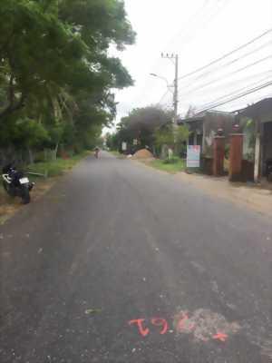 Mở bán dự án River View Quảng Nam