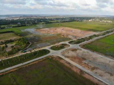 Đầu tư đất nền đầu năm 2019