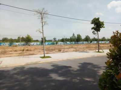 Phước Thái Center 2, ngay chợ Phước Thái