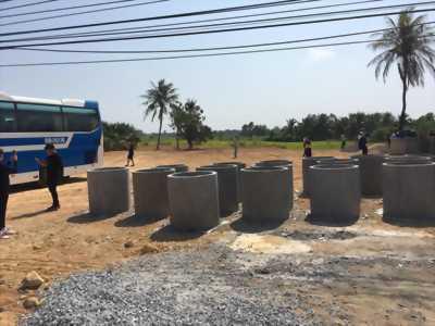 Mặt tiền Quốc lộ 1A Thị trấn Ninh Hòa Kháh Hòa sát kế bên bãi biển Dốc Lết