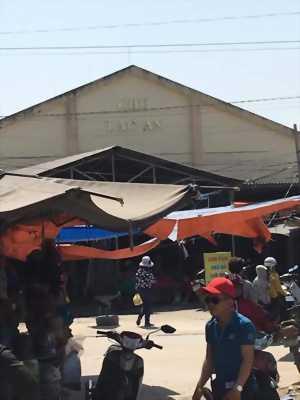 Bán Đất Gần Đặc Khu Kinh Tế Bắc Vân Phong ngay mặt tiền Quốc Lộ 1A thị xã Ninh Hoà