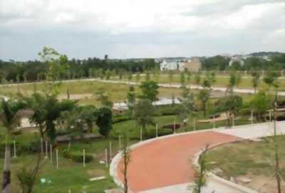 Bán đất gần hồ Đại Lải DT 1500m2 ở thôn Gốc Duối, Vĩnh Phúc