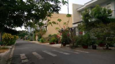 Cần bán đất khu dự án đô thị Cao Xanh B