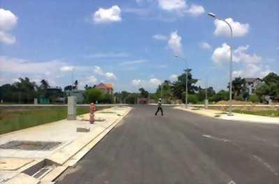 mở bán dự án đất mới Nam Tân Uyên
