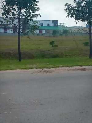 Sang gấp lô đất 450m2 đất ở Thị xã Tân Uyên Bình Dương
