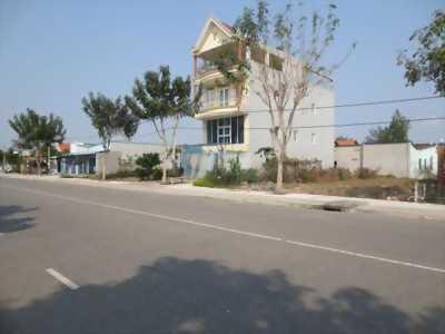 Bán đất trong khu đô thị Mỹ Phước 3, Bến Cát, Bình Dương