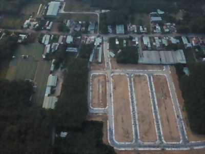 Đất nền Vĩnh tân.7tr7/m2.Mặt tiền DH 409