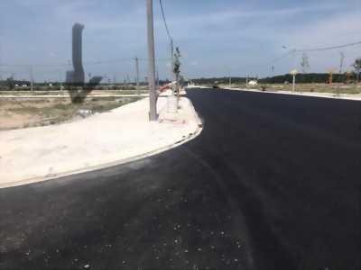 Đất ngôp chính chủ cần thanh lý gấp , Đường DT 749C sát TTHC Bàu Bàng ,TC 100%