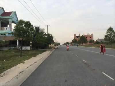 600m2 (20x30) trong khu đô thị Việt-Sing (vsip 2).