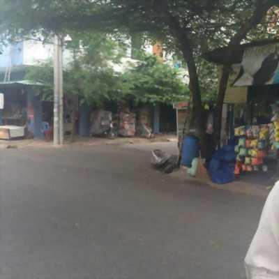 Bán đất khu Bình Đáng, Nguyễn Du