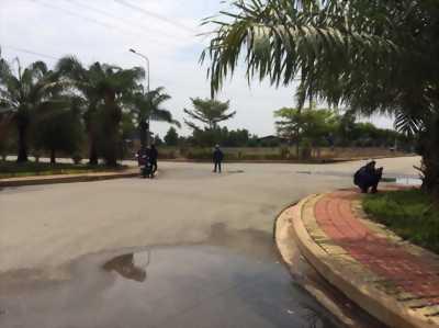 76 Nguyễn Văn Bứa, Xây Tự Do, chính chủ, 5x15.0m