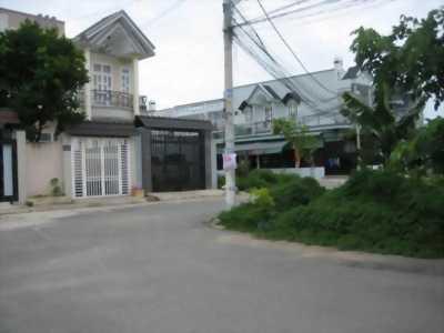 Ngân Hàng Sacombank thanh lý gấp 30 lô đất