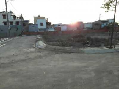 Bán đất gần metro ngã tư bình thái giá 38tr/m2