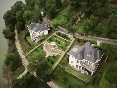 Đất nền Đồi ZigZac Hollywood giá 12tr/m2 rẻ hơn giá khu vực