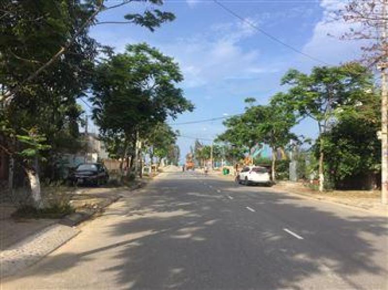Đất mặt tiền Bình Tân Trần văn giàu và Tỉnh lộ 10 SHR