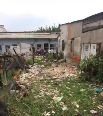 Cần bán lô đất hẻm, đường Hồ Xuân Hương, quận Bình Thạnh