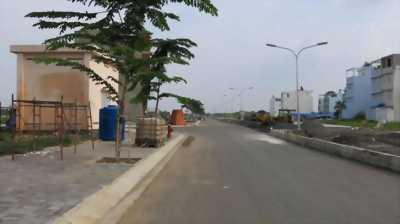 bán đất khu dân cư AEON CITY gần chợ gần trường anh ngữ đường 16m