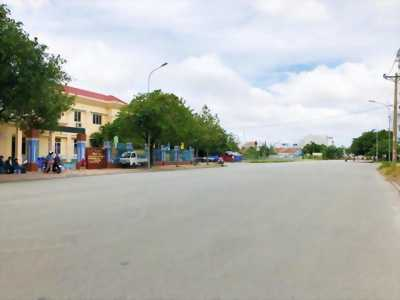 bán đất khu dân hai thành gần chợ TTTm tiện kinh doanh buôn bán đường 40m
