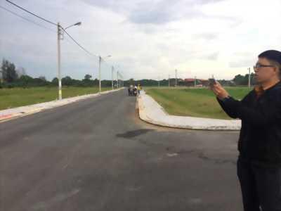 Chính chủ bán đất đường Ích Thạnh - Phường Trường Thạnh, Q9 LH: 0933125681