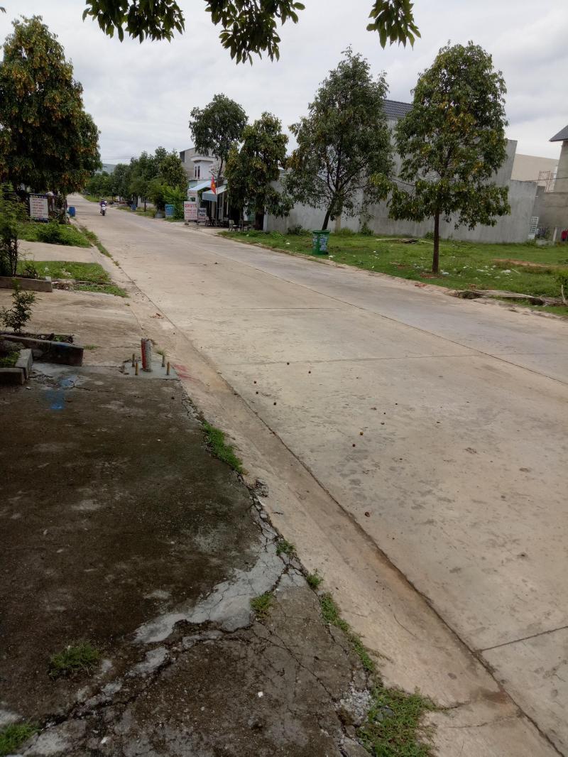 www.123nhanh.com: Chia sẻ kinh nghiệm bán đất phường phú cường thủ dầu một