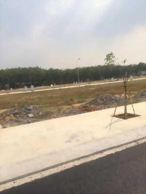 Hàng hot Phú chánh.Chỉ 580tr.