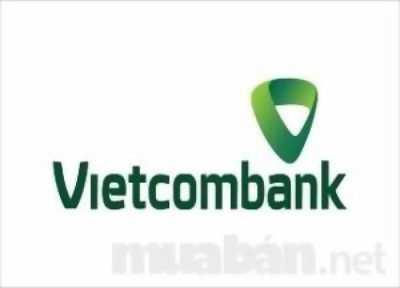 Ngân Hàng Vietcombank Phát Mãi 15 Lô Góc Và 30 Nền Đất Thổ Cư 100% Khu Vực - TP.HCM.