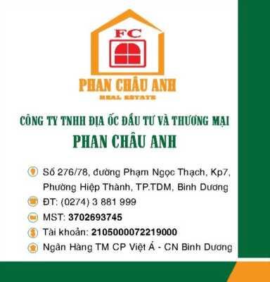Dự án khu đô thị Tân An RIVERSIDE CENTER  Đất nền vị trí đẹp ở TTHC huyện Đồng Phú, Tỉnh Bình Phước  Diện tích đất đa dạng  Dân cư sầm uất, có 3 khu Công nghiệp lớn   Đồng Phú l