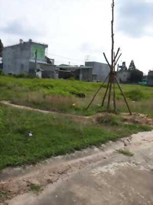 Bán nhanh lô đất ngay thị xã Bình Dương