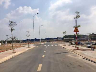 Dự án Phú Hồng Khang-Phú Hồng Đạt còn vài suất ngoại giao nội bộ đầu tư