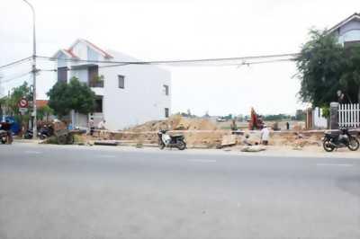 Đất Nguyễn Lương Bằng giá rẻ khu vực trung tâm Liên Chiểu
