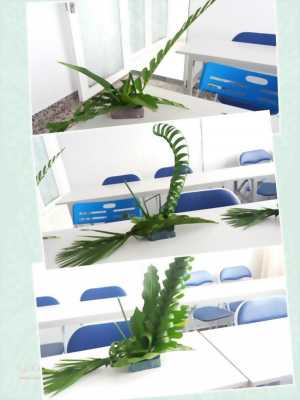 Dạy cắm hoa chuyên nghiệp tại Nha Trang