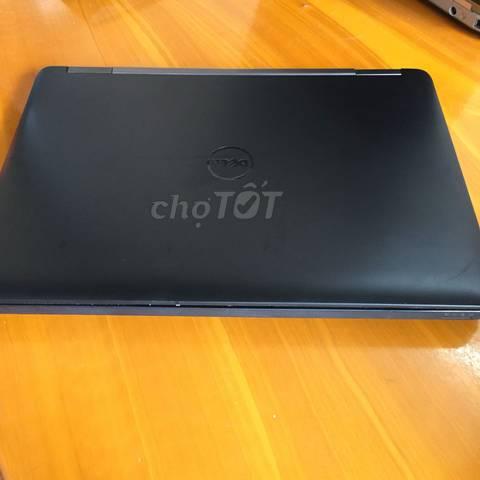 Thanh lý laptop Dell 5440 tại Nghệ An, cấu hình cao .