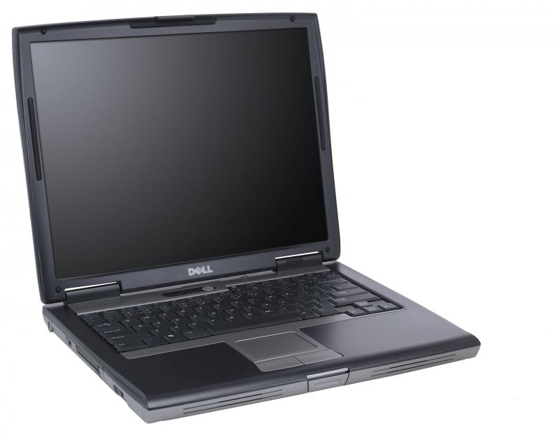 Laptop Dell M4 Workstation,Core i7 tại bến cát