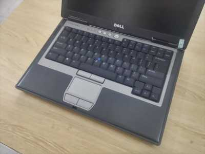 laptop Dell D620