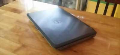 Laptop Dell Latitude 5420E.i5 .Ram 4G.Màn 14in.