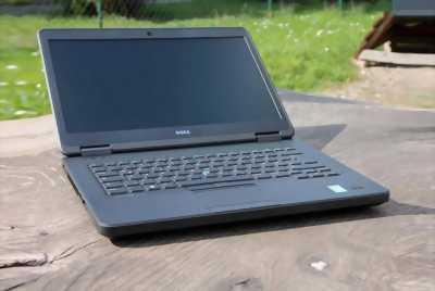 Cần bán dell 5440 i5 4310U/4gb/250gb tại Nghệ An.
