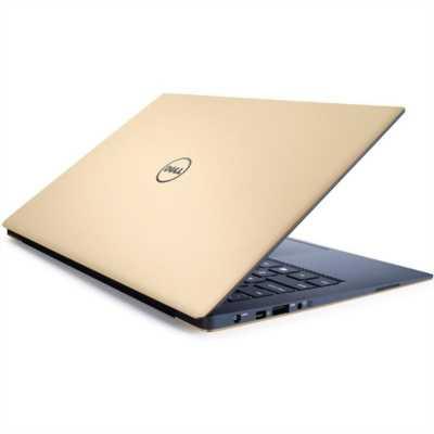 Laptop dell i5 gen 2/4g/250 card rời vỏ nhôm