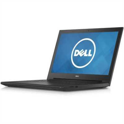 Dell 3340 I3 4005u/4G/320G/Pin 4h/LCD 13.3/BH 3Th