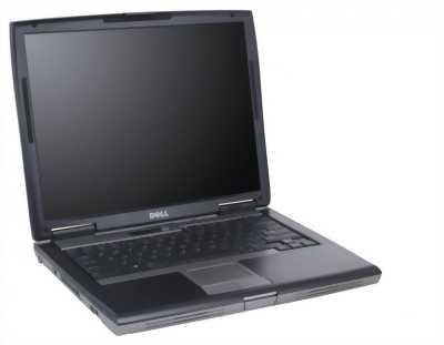 Laptop Dell máy trạm m4800 cấu hình cho game-3D