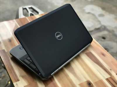 Cần tiền bán gấp laptop Dell 6410 Xách Tay từ Nhật Ban