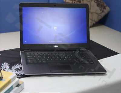 Dell Latitude E7240i i5-4300U R4 SSD 128