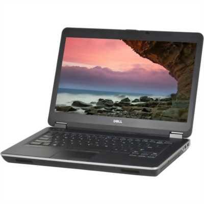 Bán Dell E6430 xách tay Mỹ like new