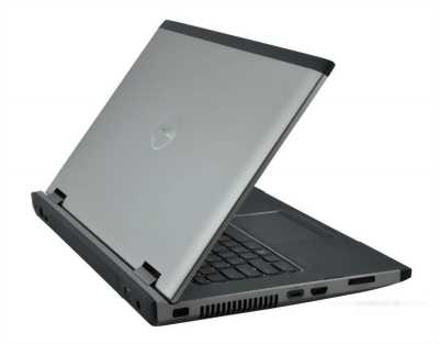 Laptop Dell Vostro Core i5 2410M ổ cứng 320g pin 2