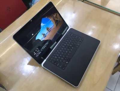 Bán máy laptop dell máy nâng cấp giá rẻ kẹt bán