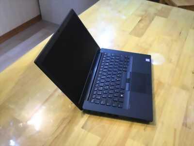 Dell Latitude 7480 mới 100% Xách tay mỹ