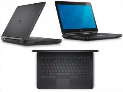 Dell E5440 Latitude Core i5 4GB 320GB tuyển chọn