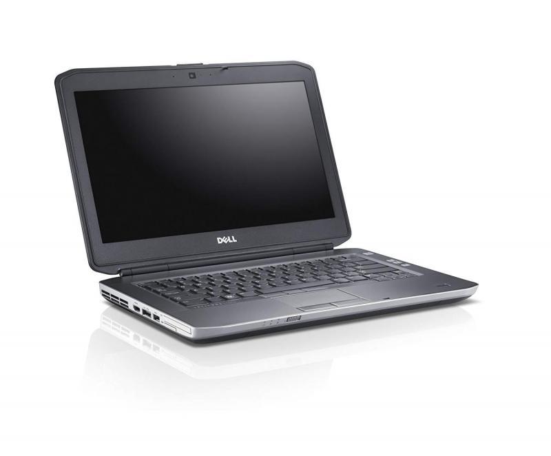 Dell Latitude E5430 Core i5 4GB SSD 320GB